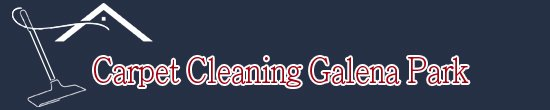 Carpet Cleaning Galena Park TX